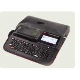 MAX LM-550E 微電腦線號印字機 / 線號機*