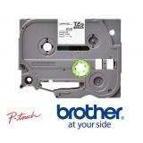 標籤機標籤帶-Brother