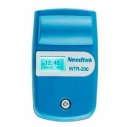 Needtek WTR-200 掌上型電子巡邏機*