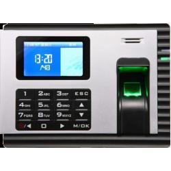 BioLife AU-01 彩屏指紋機