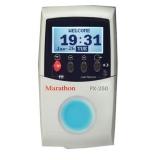Marathon PX-250 RFID感應式打卡鐘(停產)