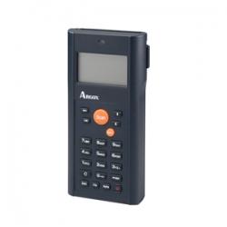 ARGOX PT-10  攜帶式資料終端設備(停產)