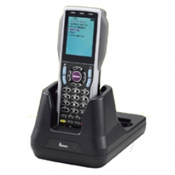 ARGOX PT-20 攜帶式資料終端設備