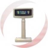 DSP-440 LCD Graphic Display 圖形客戶顯示器(停產)
