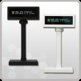WINPOS WD-202 數字/英文兩行客顯器