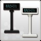 WINPOS WD-204 數字/英文兩行客顯器