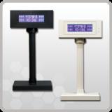 WINPOS WD-304 中文多行客戶顯示器