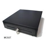 MK 350T 進口收銀錢櫃 手動式