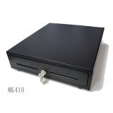 MK 410M 進口收銀錢櫃 手動式