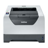 Brother HL-5340D 高速電射印表機