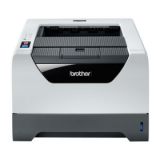 Brother HL-5350DN 網路印表機