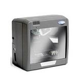 Datalogic 2200VS 桌上型條碼掃描器