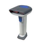 Datalogic QS6500 光罩式掃描器