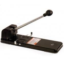 Kangaro HDP 2150 手動雙孔鑽孔機 (打孔機)