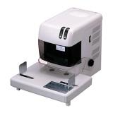 Lihit P2005 電動鑽孔機 (打孔機)