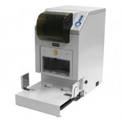 NewKon PN-502 電動鑽孔機 (打孔機)
