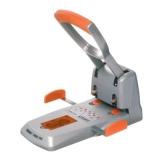 Rapid HDC-150 手動雙孔鑽孔機 (打孔機)