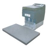 SEIES PD-50 電動鑽孔機 (打孔機)