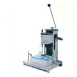SPC MP-1013 電動鑽孔機 (打孔機)