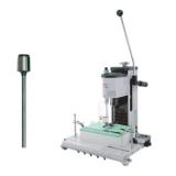 SPC MP-1015A 電動鑽孔機 (打孔機)