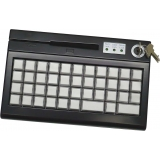 PKB-044 POS Programmable Keyboard 可程式鍵盤
