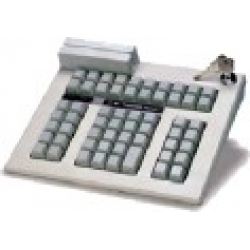 PKB-059 POS Programmable Keyboard 可程式鍵盤