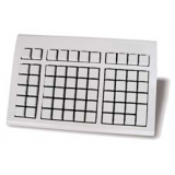 PKB-065 POS Programmable Keyboard 可程式鍵盤
