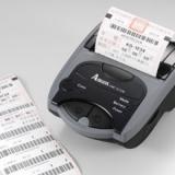 ARGOX AME-3230 攜帶型條碼列印機