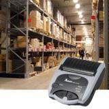 ARGOX AME-3230W 攜帶型條碼列印機