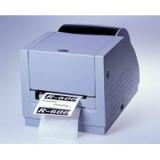 ARGOX R-600商業型條碼列印機