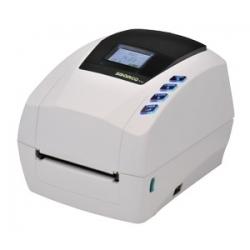 SBARCO T4 單機型標籤印表機