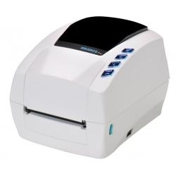SBARCO T4e桌上標籤印表機