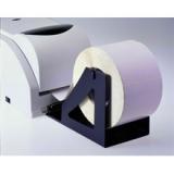 ARGOX X-1000VL 工業型條碼列印機