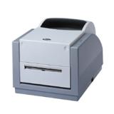 ARGOX A-150 桌上型條碼列印機(停產)