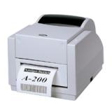 ARGOX A-200 桌上型條碼列印機
