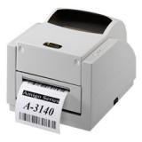 ARGOX A-3140 桌上型條碼列印機(停產)