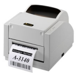 ARGOX A-3140 桌上型條碼列印機