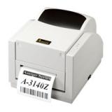 ARGOX A-3140Z 桌上型條碼列印機(停產)