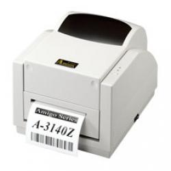 ARGOX A-3140Z 桌上型條碼列印機