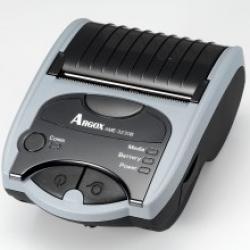 ARGOX AME-3230B 攜帶型條碼列印機