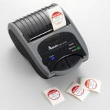 ARGOX AME-3230W 攜帶型條碼列印機(停產)