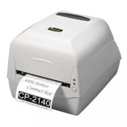 ARGOX CP-2140 / CP-2140E 桌上型條碼列印機(停產)