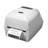 ARGOX CP-2140Z 桌上型條碼列印機(停產)