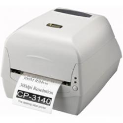 ARGOX CP-3140 桌上型條碼列印機