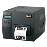 工業型條碼列印機
