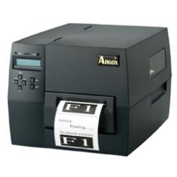 ARGOX F1 商業型條碼列印機