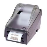 ARGOX OS-203DT 桌上型條碼列印機-輕巧型(停產)