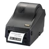 ARGOX OS-2130D / OS-2130DE 桌上型條碼列印機(停產)