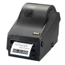 ARGOX OS-2130D / OS-2130DE 桌上型條碼列印機