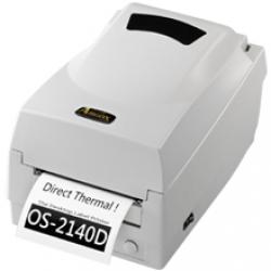ARGOX OS-2140D 桌上型條碼列印機